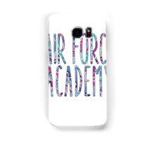 Air Force Academy Samsung Galaxy Case/Skin