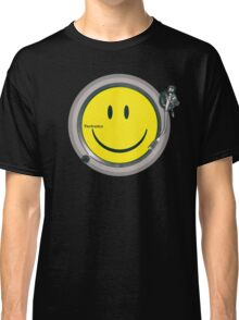 Acid Technics Classic T-Shirt