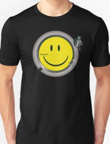 ACID TECHNICS T-Shirt