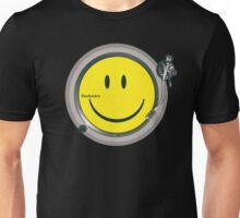 Acid Technics Unisex T-Shirt