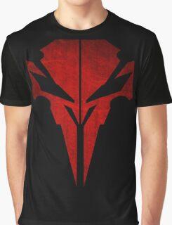 Future Vengeance Graphic T-Shirt