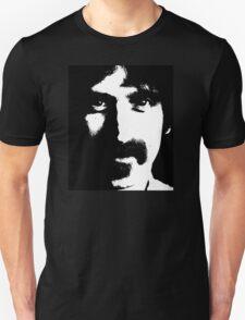 Happy Frank Zappa 1973 T-Shirt