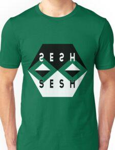 SESH SESH Unisex T-Shirt