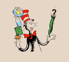 Dr. Seuss Unisex T-Shirt