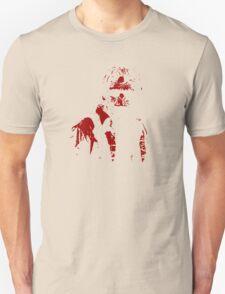 Red Ape T-Shirt