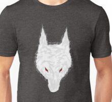 Snow - Game of thrones. Unisex T-Shirt