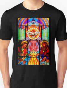 Religious Merchandise Unisex T-Shirt