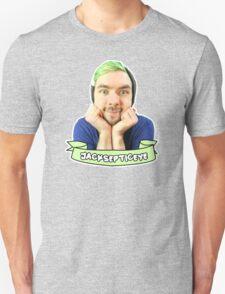 jacksepticeye! Unisex T-Shirt