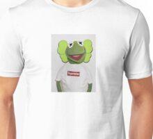Supreme kaws Unisex T-Shirt