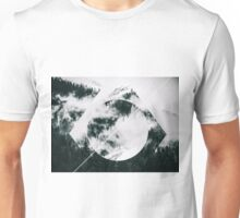 1.24 Unisex T-Shirt