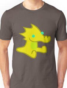 Scalemate Lemonsnout T-Shirt