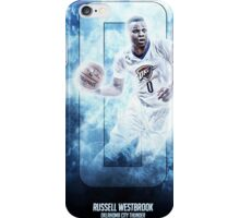 Jersey 2016 iPhone Case/Skin