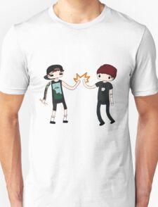 Frens T-Shirt