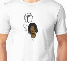 fredo santana Unisex T-Shirt
