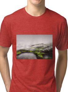 I can hear you whisper Tri-blend T-Shirt