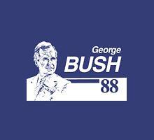 BUSH 1988 Classic T-Shirt