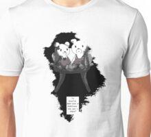 Pupa Bears Unisex T-Shirt