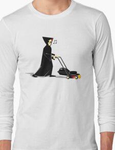 Upgrade Long Sleeve T-Shirt