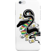 Many Colors iPhone Case/Skin