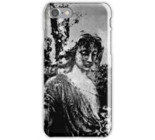 If the Angels Wept iPhone Case/Skin