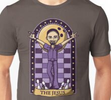 The Jesus Unisex T-Shirt