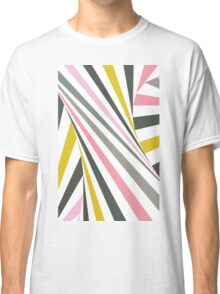 TwiangleQuatro Classic T-Shirt