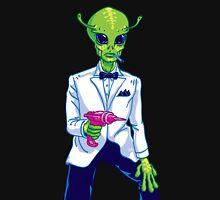 Alien Intelligence™ Unisex T-Shirt