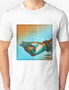 school boy q Unisex T-Shirt