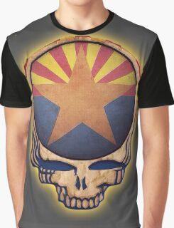 Zona Heads Graphic T-Shirt