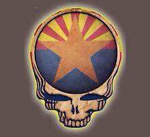 Zona Heads Unisex T-Shirt