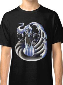 Ninelure Classic T-Shirt