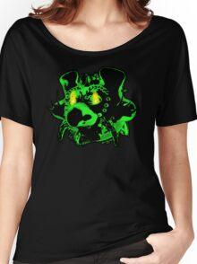 Goblin Fire Women's Relaxed Fit T-Shirt