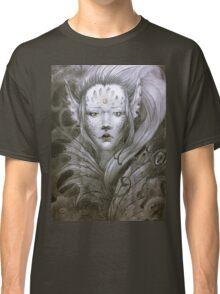 Siren's Song Classic T-Shirt