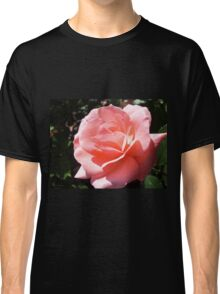 Summer Beauty Classic T-Shirt