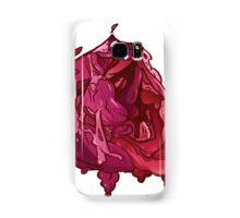 guts Samsung Galaxy Case/Skin