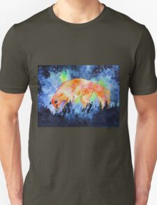 Fox Constellation T-Shirt