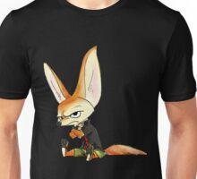 Finnick Unisex T-Shirt