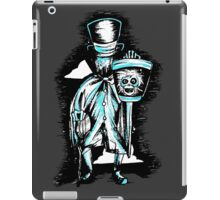Hattie iPad Case/Skin