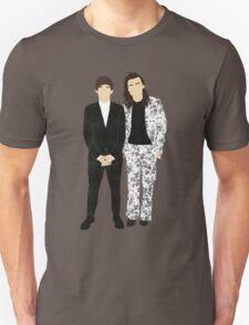 Larry Stylinson 5 Unisex T-Shirt