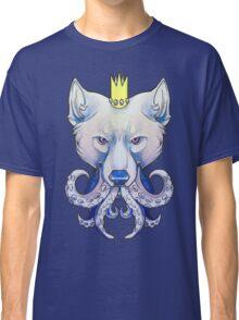 Wild Things Classic T-Shirt