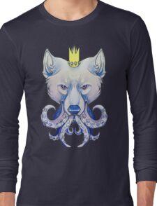 Wild Things Long Sleeve T-Shirt