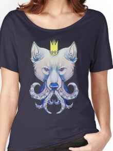 Wild Things Women's Relaxed Fit T-Shirt