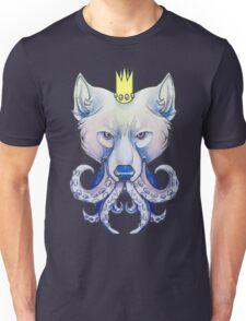 Wild Things Unisex T-Shirt