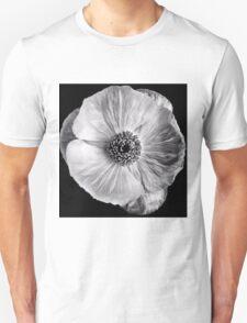Light Prevails T-Shirt