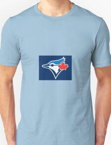 toront blue jays Unisex T-Shirt