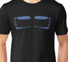 Actarus Wings Unisex T-Shirt
