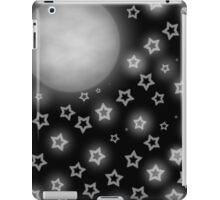 Background 1 iPad Case/Skin