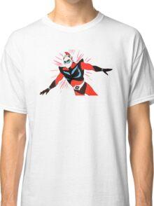 Actarus Classic T-Shirt