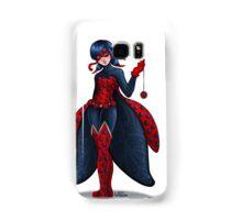 Miraculous Ladybug Samsung Galaxy Case/Skin