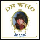 Dr. Who - The Sonic by Rossman72